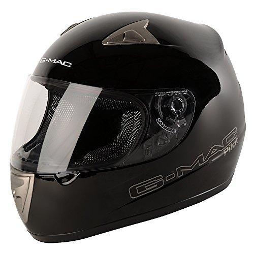 g-mac-108136xl00-pilot-mono-casco-moto-color-negro-talla-xl