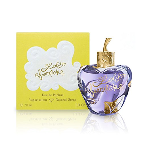 Lolita Lempicka LOLITA LEMPICKA edp spray 30 ml