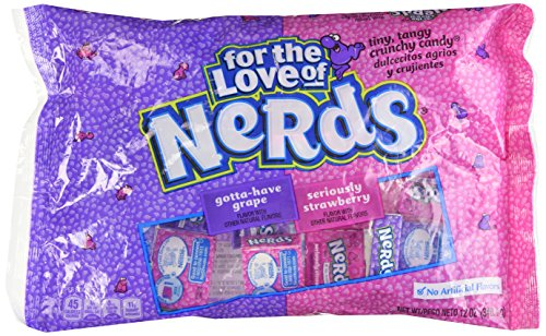 strawberry-grape-nerds-minis-340g