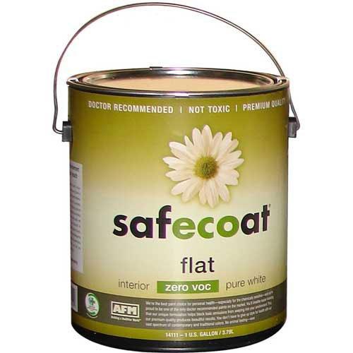 afm-safecoat-zero-voc-paint-gallon-flat-white