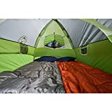 Camp Tents Review and Comparison