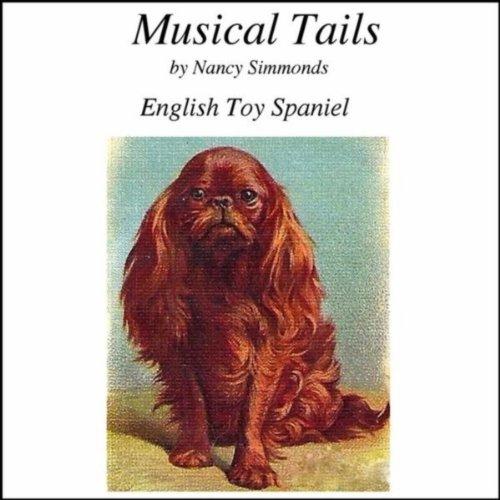 English Toy Spaniel Breeders Louisiana English Toy Spaniel de...