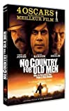 No Country For Old Men / Joel Coen, Ethan Coen (réal) | Coen, Joël et Ethan. Monteur. Scénariste