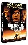 No Country For Old Men / Joel Coen, Ethan Coen (réal) | Coen, Joël et Ethan. Monteur. Scénariste