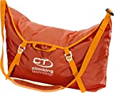 Climbing Technology City Bag
