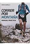 https://libros.plus/correr-por-montana-manual-practico/