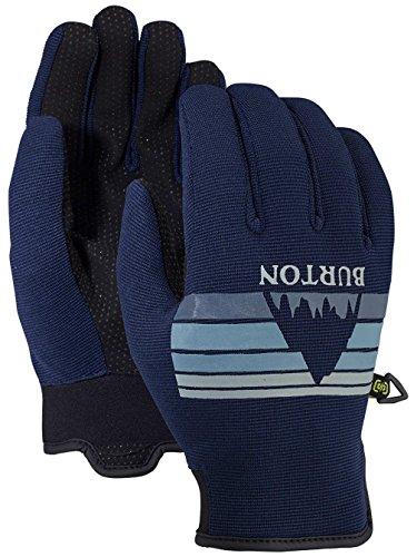 Burton Herren Handschuh Formula Gloves