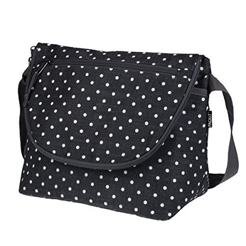 packit-uptown-sac-refrigerant-polka-dots-40-l