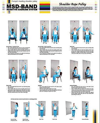 Kpop Dünne Jacke Frauen 2019 Mode Lässig Frühling Herbst Jacke Frauen K-pop Exklusive Dünne Neue Stil Casual Jacke Kleidung S-4xl Vertrieb Von QualitäTssicherung Jacken & Mäntel