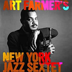 Art Farmer  Wikipedia