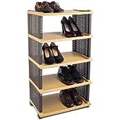 suchergebnis auf f r schuhschrank 50 cm breit. Black Bedroom Furniture Sets. Home Design Ideas