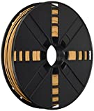 MakerBot MP06638 Plastik Spool, PLA, 9 kg, 1,75 mm, Hellbraun