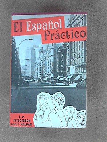 El Espanol Practico