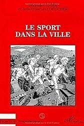 Le sport dans la ville