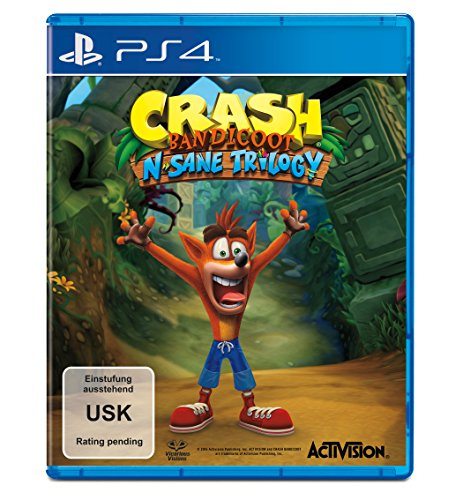 crash-bandicoot-nsane-trilogy-playstation-4