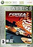 Cheapest Forza Motorsport 2 on Xbox 360