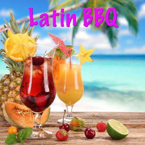 Latin BBQ
