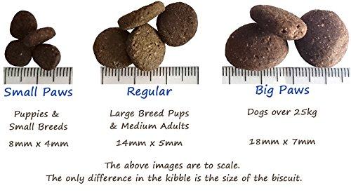 Akela-8020-Original-Medium-Paws-Grain-Free-Working-Dog-Food-10kg