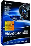 VideoStudio Pro X4 Ultimate  (PC)
