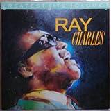 Greatest hits 2 (#r170098) [Vinyl LP]