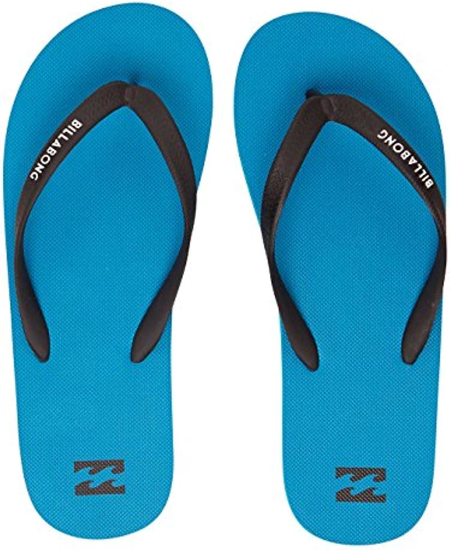 BILLABONG Tides Solid Bright Blue 41  -