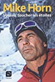 Editions de la Loupe 25/05/2016