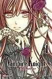 Telecharger Livres Vampire Knight memoires T01 (PDF,EPUB,MOBI) gratuits en Francaise