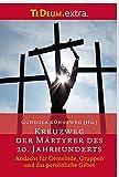 ISBN 3460231432