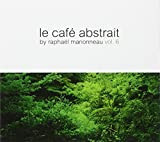 Le-Cafe-Abstrait-Vol6