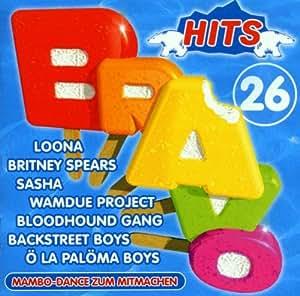 Various - DJ Hits '98 volume 8