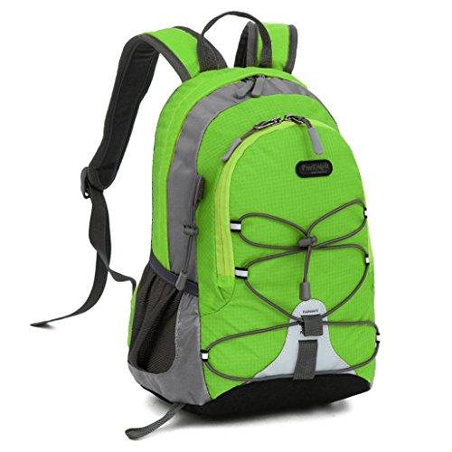 hansee-sport-rucksack-aussen-mini-schultertasche-ultralight-rucksack-wandern-radfahren-rucksack-fres