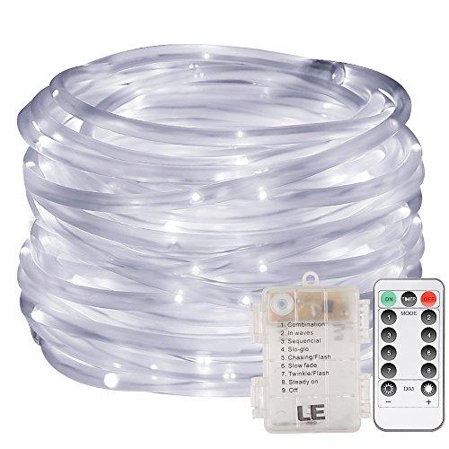 le-120er-led-lichterschlauch-10m-kaltweiss-batteriebetriebe-8-modi-mit-memory-funktion-fur-innen-aus