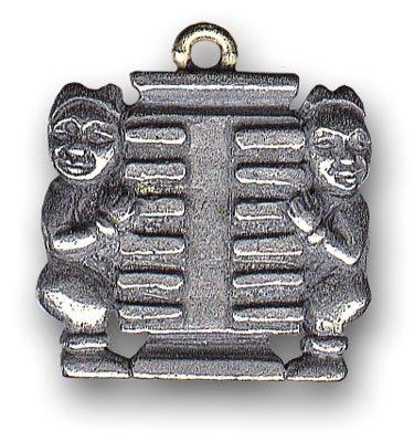 amuleto-ciondolo-feng-shui-doppio-kun-trigram-27-x-30-cm-amore-ed-energia