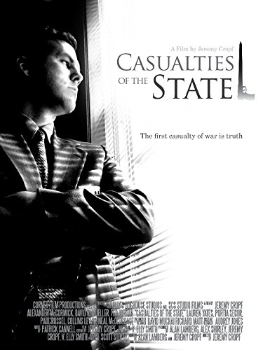 Casualties Of The State