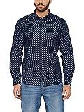Springfield Men's Casual Shirt (SFUM3232...