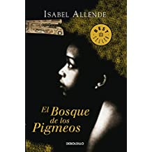 El Bosque de los Pigmeos (BEST SELLER, Band 26200)