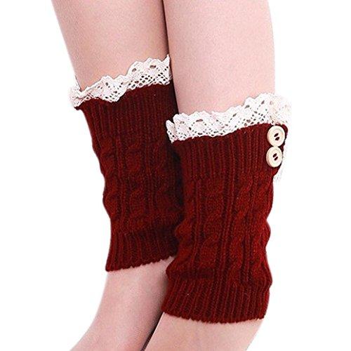 ITISME Socken MäNner Frauen Winter Socke Plaid LäSsige Weiche Ankle-High Warmer Sockeninliner Inlineskater 134Er Und StrüMpfe Reiten FußBall