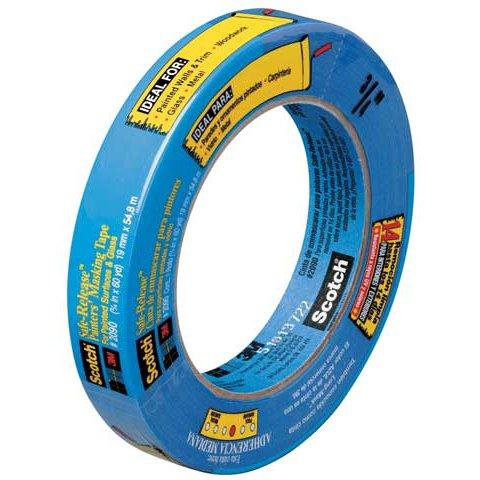3m-scotch-2090-blue-painters-tape-3-4-in-x-60-yds-blue