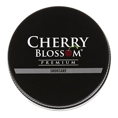 cherry-blossom-neutral-renovating-polish-natural-one-size