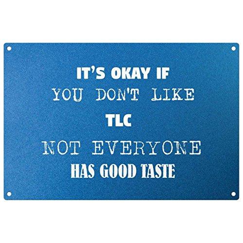 its-ok-if-you-like-tlc-vintage-decorative-wall-plaque