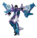 Transformers Legends series LG16 slipstream by TOMY