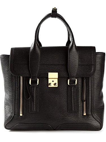 31-phillip-lim-femme-ac000179skcblack-noir-cuir-sac-main