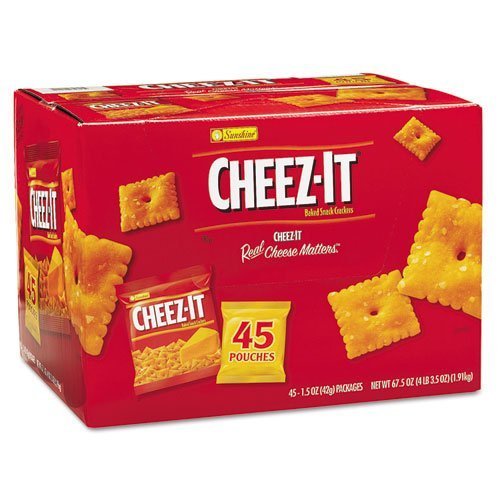 sunshine-cheez-it-crackers-15-oz-pack-45-packs-box-827553-dmi-ct-by-sunshine