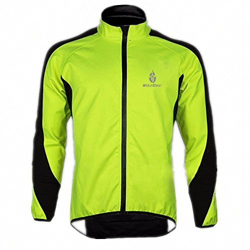 outdoor-cycling-bicycle-jacket-windproof-fleece-thermal-jersey-d-03-xxxl
