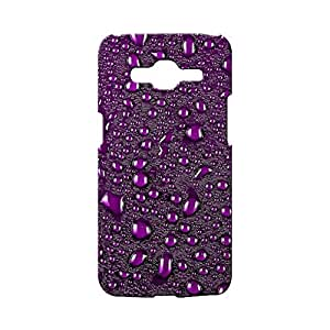 BLUEDIO Designer Printed Back case cover for Samsung Galaxy J2 (2016) - G2398