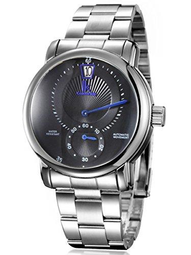 alienwork-ik-montre-automatique-multifonction-mecanique-elegant-sport-metal-noir-argent-98279g-01
