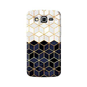 Samsung J1 MultiColor Pattern Phone Back Cover10