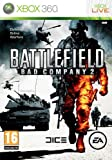 Cheapest Battlefield: Bad Company 2 on Xbox 360