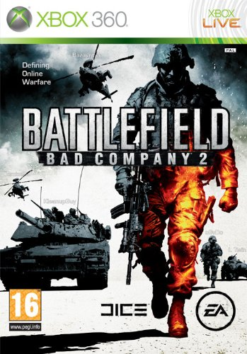 battlefield-bad-company-2-xbox-360