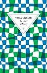 Le livre d'Amray par Belaskri